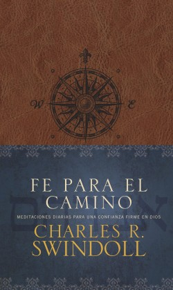 Fe para el camino: Faith for the Journey