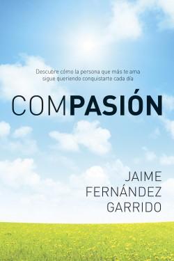 Compasión: Compassion
