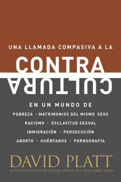 Contracultura: Counter Culture
