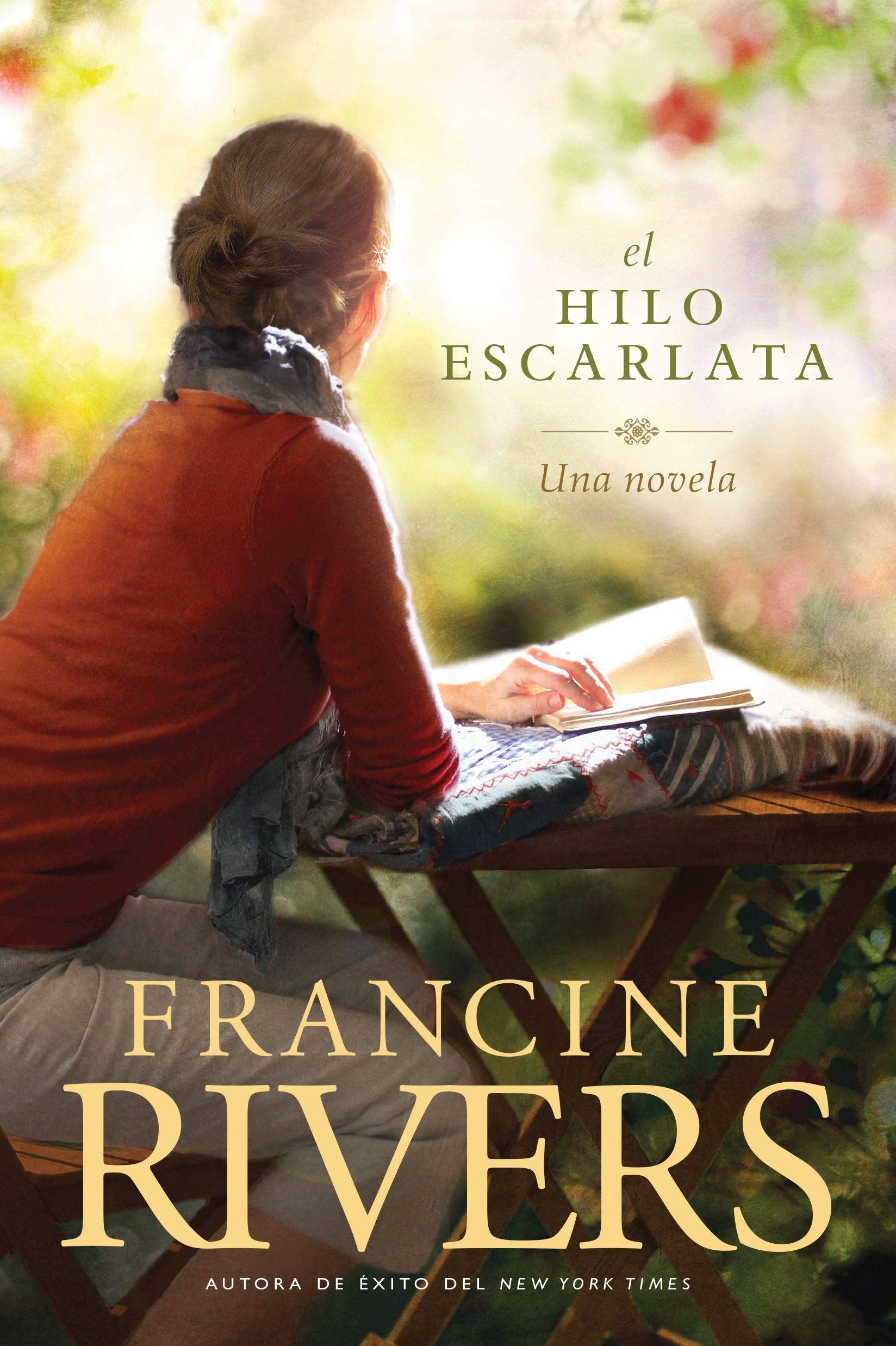 The El hilo escarlata