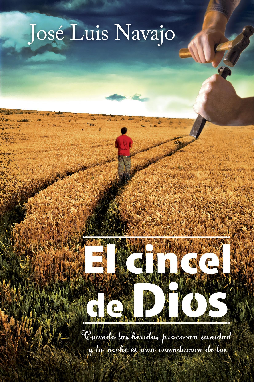 El cincel de Dios: God's Chisel