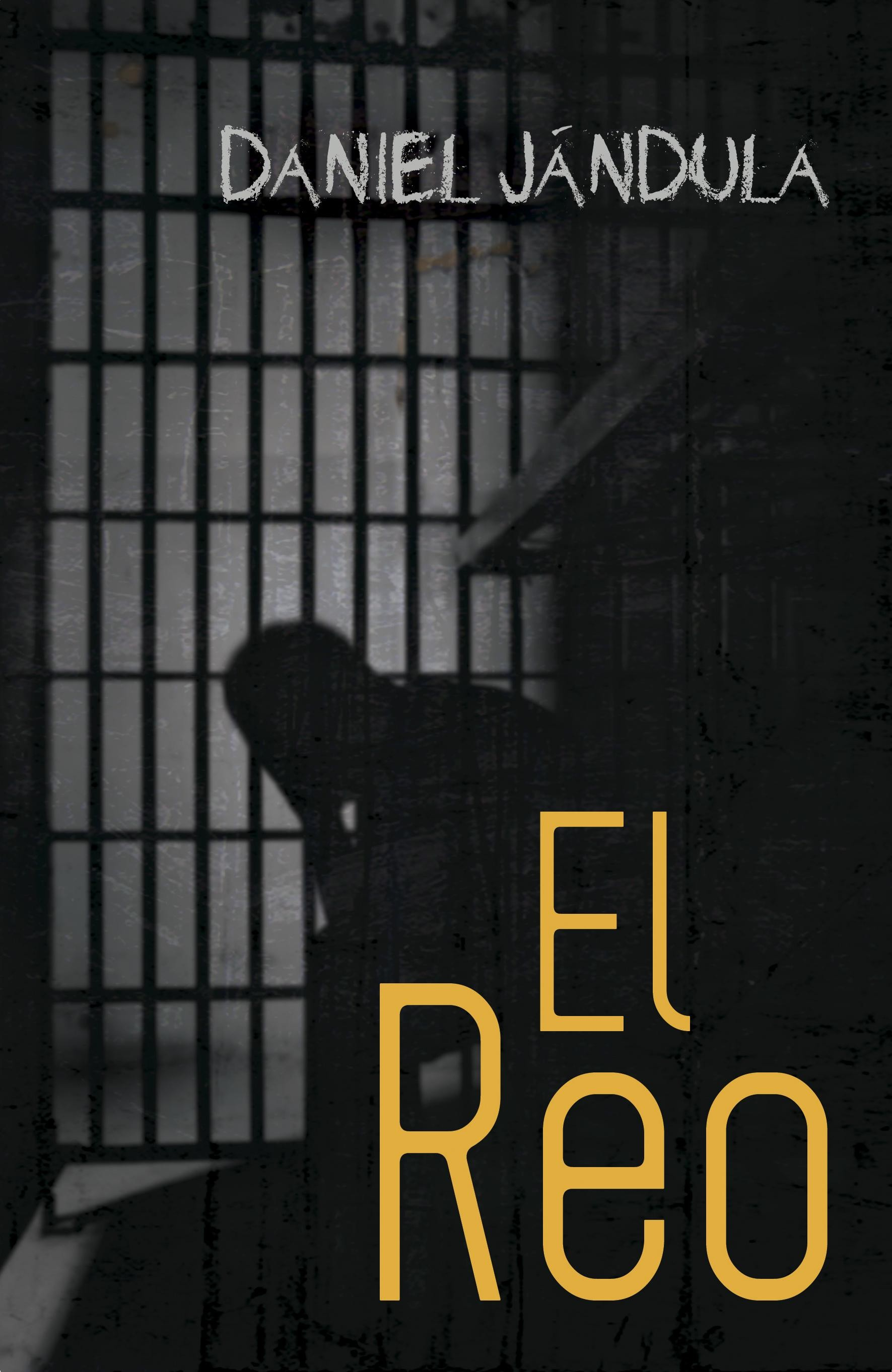 El reo: The Prisoner