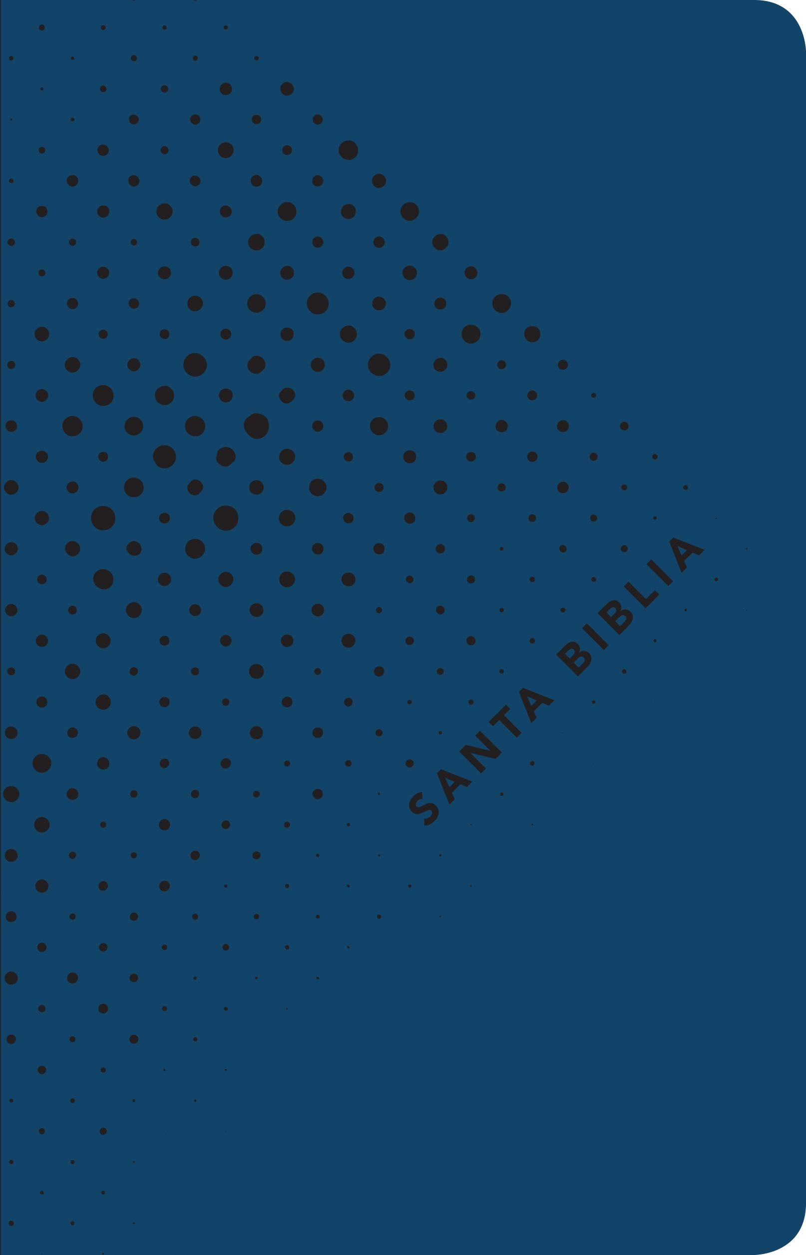 Santa Biblia NTV, Edición ágape, Noche: Holy Bible NTV, Agape Edition, Night