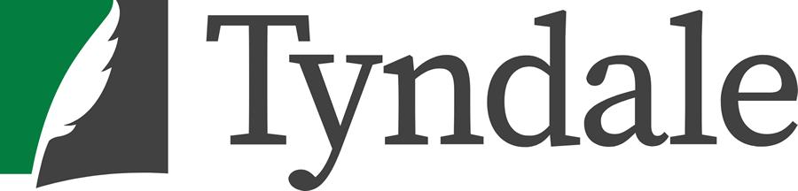 Tyndale Español